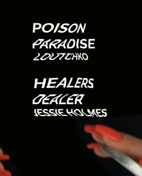 https://cave3000.net/files/gimgs/th-45_2_HEALERSDEALER_POSTER_v2.jpg